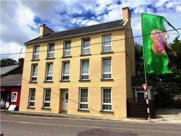 Photo of Main Street, Durrus,   West Cork