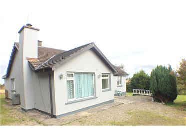 Photo of Four WInds, Batchelor Hall, Rathaspeck, Murrintown, Wexford