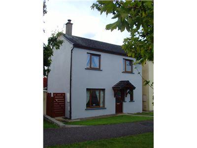 11 The Boyne, Riversdale, Rathcormac, Cork