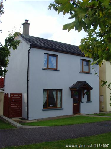 Main image of 11 The Boyne, Riversdale, Rathcormac, Cork