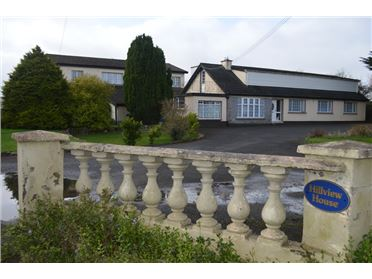 Main image of Hillview House, Curryhills, Prosperous, Kildare