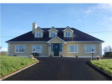 Photo of Frankfort, Enniscrone, Sligo