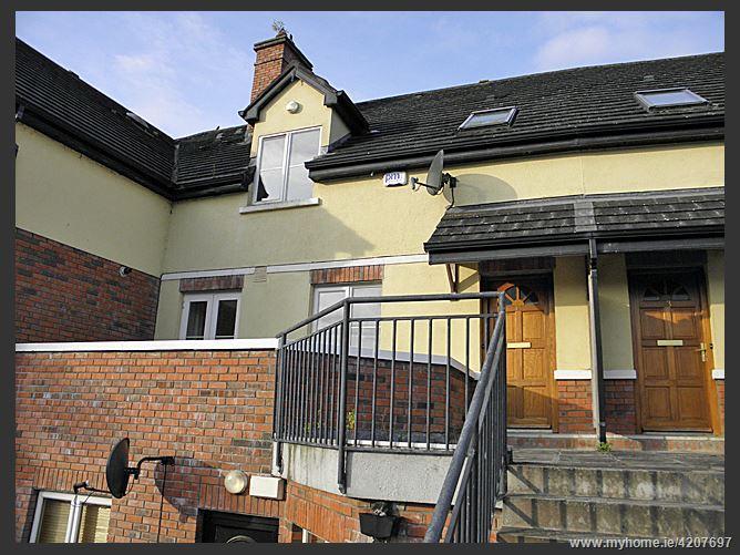 Stationhouse, Weir View, Kilkenny, Kilkenny