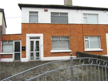 Photo of 35 Vernon Park, Clontarf, Dublin 3