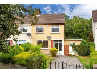 Photo of 49 Palmerstown Avenue, Palmerstown, Dublin 20