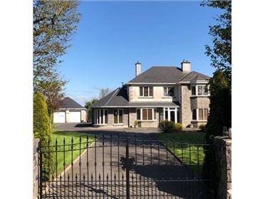Photo of Bushfield, Loughrea, Galway