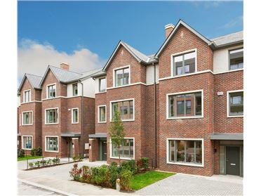 Main image for 5 Bedroom Semi- Detached Home at Marianella , Rathgar, Dublin 6