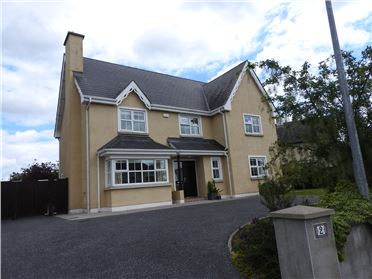 Photo of 2 Riverside, Ballyragget, Kilkenny