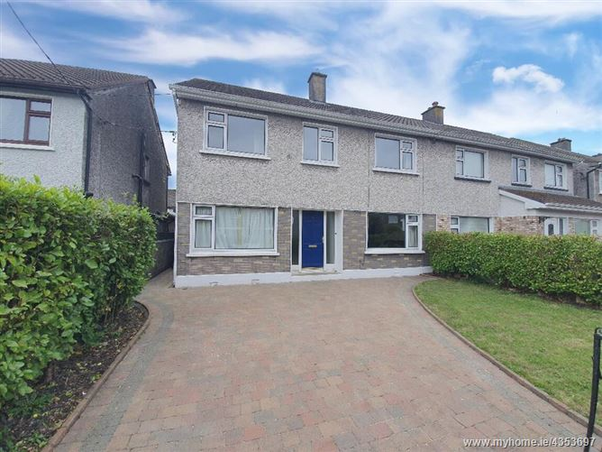 Main image for 7 Whitestrand Park, Salthill, Galway City