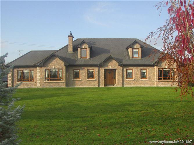 Main image for Liscarnan, Carrickmacross, Monaghan
