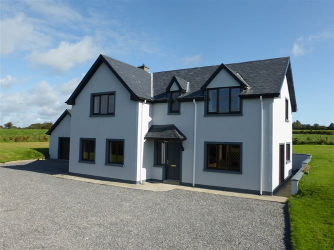Main image for Glengall, Ballingarry, Tipperary