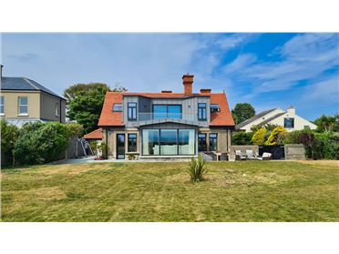 Main image for South Shore, Greenfield Rd., Sutton, Dublin 13