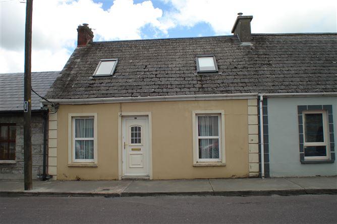 Main image for 76 Charles Street, Listowel, Kerry