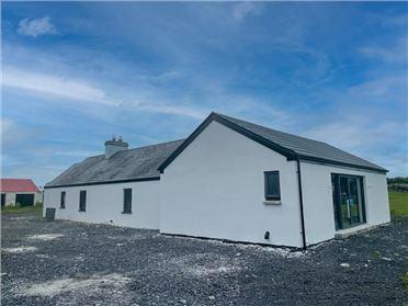 Main image for Lisnaponra, Castlebar, Mayo