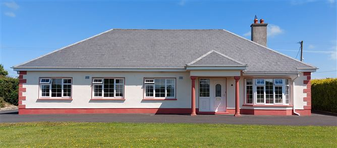 Main image for Oakley Park, Clareen, Birr, Offaly