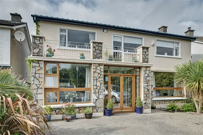 Main image for 46 Thormanby Lawns, Howth,   County Dublin