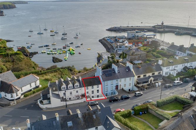 Main image for 3 Island Road, Dunmore East, Co. Waterford