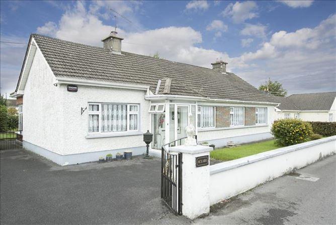 Main image for 38 Millmount, Mullingar, Westmeath