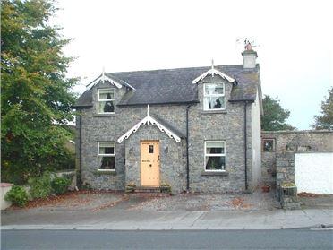 Main image of New Inn, Cashel, Co. Tipperary