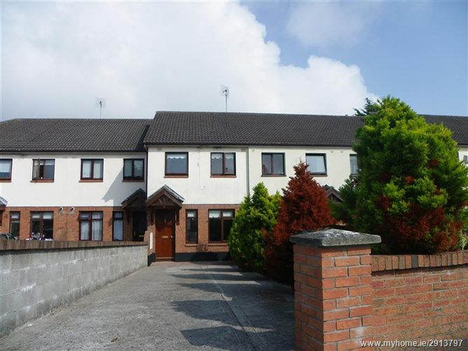 4 Elmwood Court, Swords,   North County Dublin