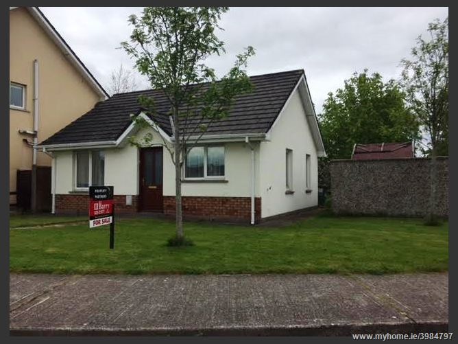 Main image of 35 Shanowen, Rathcormac, Cork