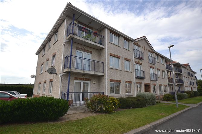 31 Palmerstown Square, Palmerstown,   Dublin 20