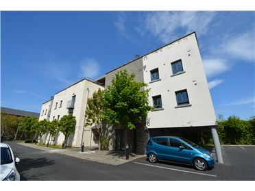 Main image of Apt. 19 Nicholas Court, Nicholas Street, Dundalk, Louth