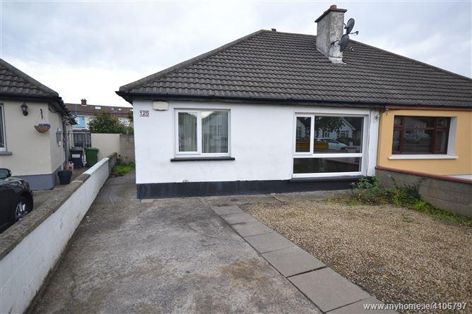 Photo of 125 Oak Court Drive, Palmerstown,   Dublin 20