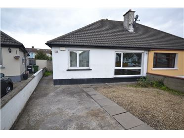 Main image of 125 Oak Court Drive, Palmerstown,   Dublin 20
