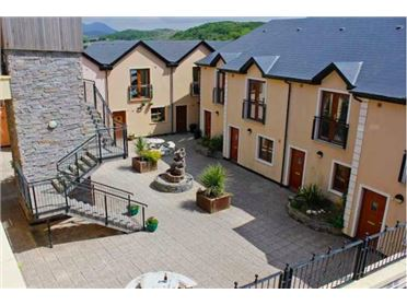 Property image of No.1 Clifden Court, Clifden, Galway