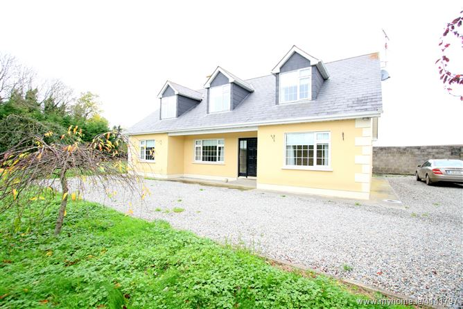 Property image of Duffys Cross, Ardee, Louth