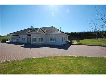Photo of Detached House, Ballymoney, Wicklow, Wicklow