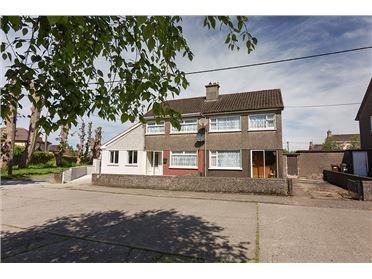 Photo of 2 McCarthyville, Abbeyside, Dungarvan, Waterford
