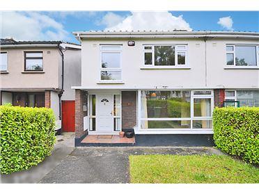 Photo of 31 Broadford Drive, Ballinteer,   Dublin 16