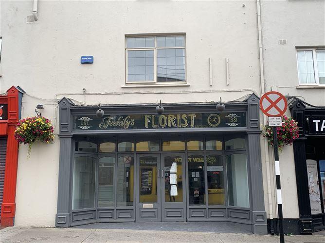 Main image for Bridge Street, Sligo City, Sligo