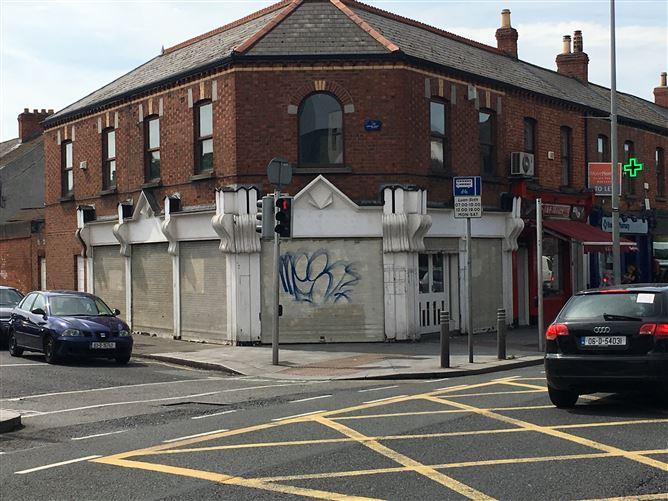Main image for 52 , Dorset Street, Dublin 1