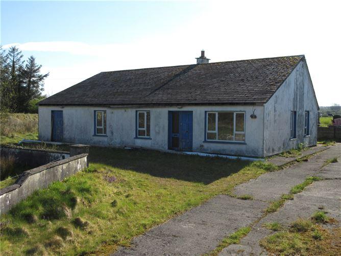 Main image for Ballyhiague,Ballymoe,Co. Galway,F45 T258