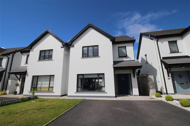 Main image for 5 Cluain Aoibh, Clarina Village, Clarina, Limerick