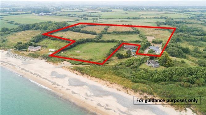 Main image for Neamhin, Kilpatrick, Castletown, Wexford