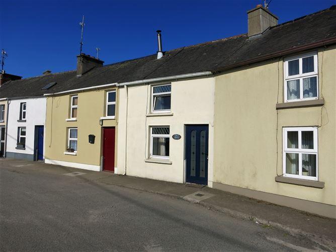Main image for An Teach Beag, Strand Road, Arthurstown, Wexford