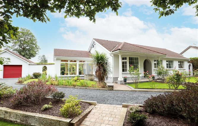Main image for Oakwood, Kilfera, Kilkenny, Kilkenny