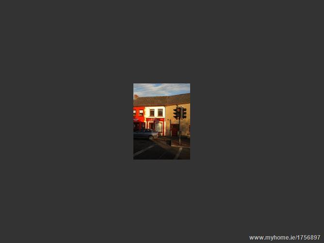 Kilkenny Town, Co. Kilkenny