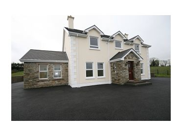 Main image of Mondooey Middle, Manorcunningham, Co. Donegal