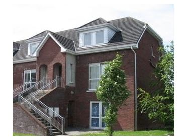 Photo of 55 Hawthorn Drive, Thurles, , Thurles, Tipperary