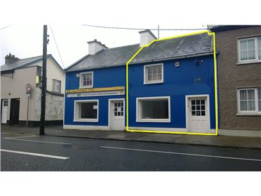 Main image of Crow Street, Gort, Galway