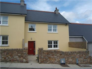 5 Curraghgrane, Ring, Clonakilty, Co Cork