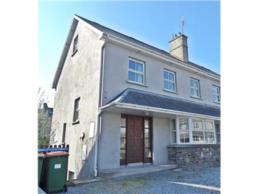 7 College Grove, Clonakilty, Co Cork