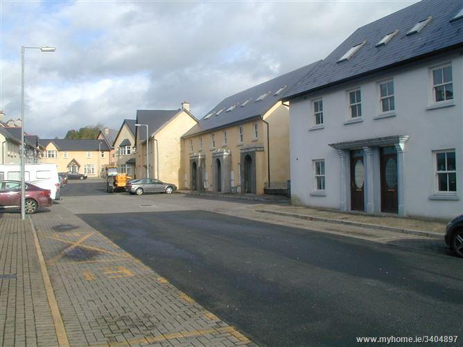 Ballina Quay, Ballina, Tipperary