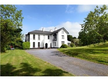 Photo of Thornbury House, Coach hill, Rochestown, Co Cork, T12 NDY7
