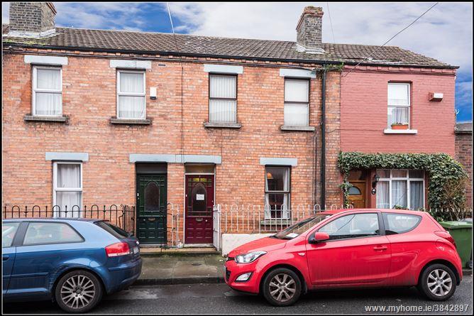 Photo of 1 Church Avenue, Drumcondra, Dublin 9